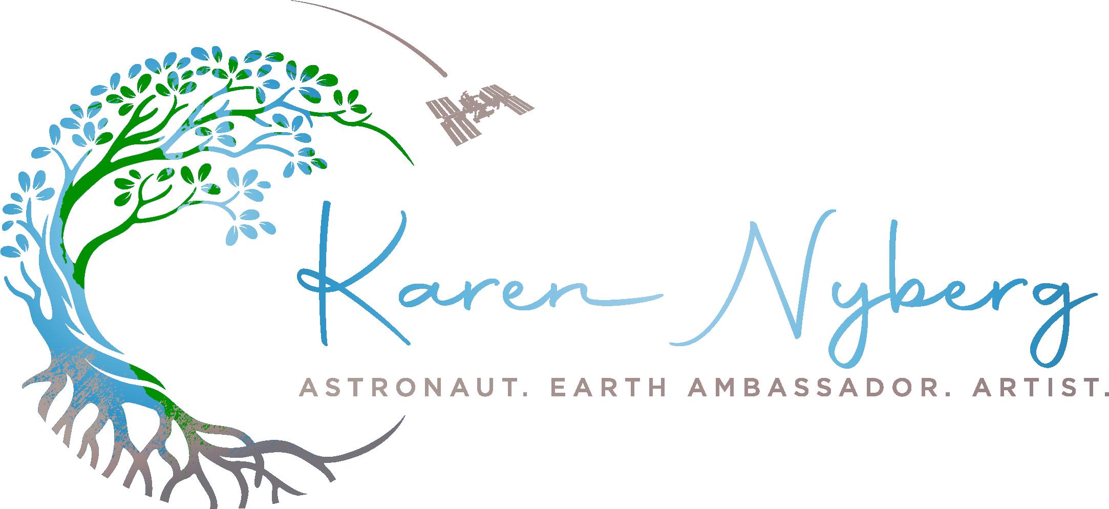 KarenNyberg_Logo_Color