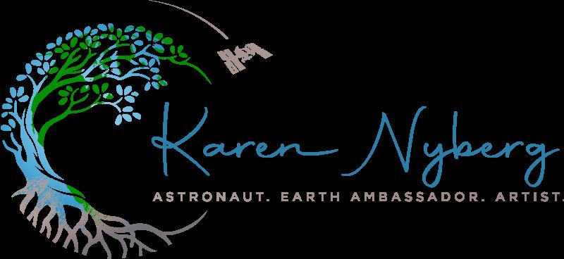 KarenNyberg_Logo_Color_web