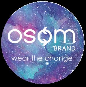 Logo_Osom_TM_-e1499815444692-opt