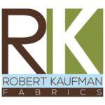Robert Kaufmann Fabrics logo